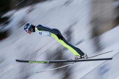 20131229-ski jumping-100NC_D4_d1_DSC_1352