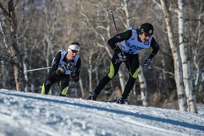 20131229-ski jumping-100NC_D4_d2xc_DSC_2606