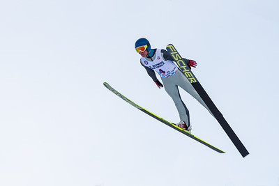 20131229-ski jumping-100NC_D4_d1_DSC_1403