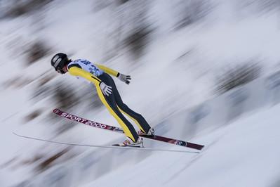 20131229-ski jumping-100NC_D4_d1_DSC_1371
