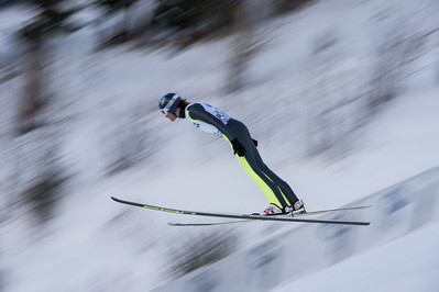 20131229-ski jumping-100NC_D4_d1_DSC_1353