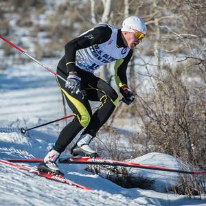 20131229-ski jumping-100NC_D4_d2xc_DSC_2678