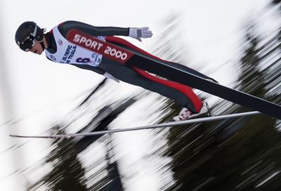 20131229-ski jumping-100NC_D4_d1_DSC_1444