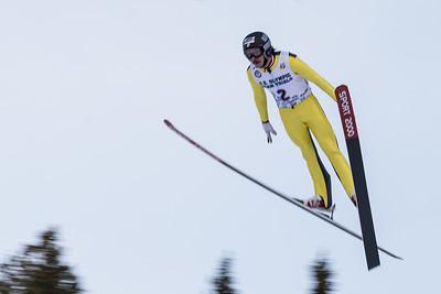 20131229-ski jumping-100NC_D4_d1_DSC_1361