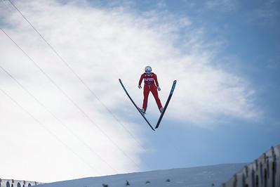 20131229-ski jumping-100NC_D4_d1_DSC_2230