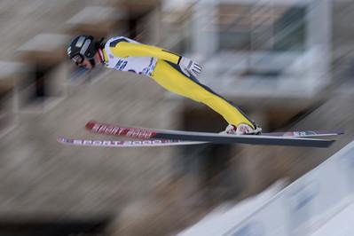 20131229-ski jumping-100NC_D4_d1_DSC_1368