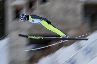 20131229-ski jumping-100NC_D4_d1_DSC_1351