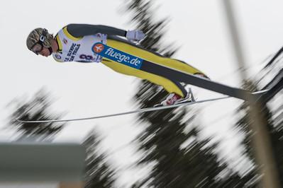20131229-ski jumping-100NC_D4_d1_DSC_1779