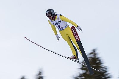 20131229-ski jumping-100NC_D4_d1_DSC_1363