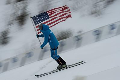 20131229-ski jumping-100NC_D4_d1_DSC_1604