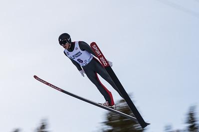 20131229-ski jumping-100NC_D4_d1_DSC_1441