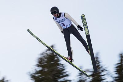 20131229-ski jumping-100NC_D4_d1_DSC_1381