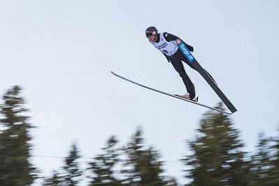 20131229-ski jumping-100NC_D4_d1_DSC_1519