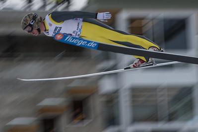 20131229-ski jumping-100NC_D4_d1_DSC_1780