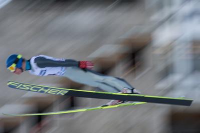 20131229-ski jumping-100NC_D4_d1_DSC_1409