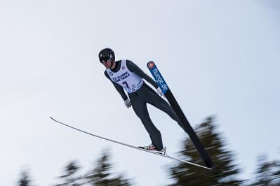 20131229-ski jumping-100NC_D4_d1_DSC_1467