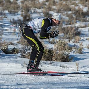 20131229-ski jumping-100NC_D4_d2xc_DSC_2865