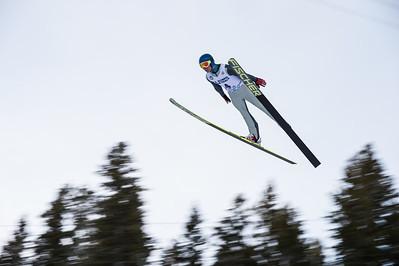 20131229-ski jumping-100NC_D4_d1_DSC_1404