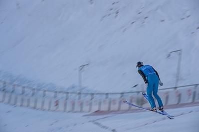 20131229-ski jumping-100NC_D4_DSC_3121