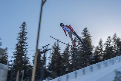 20131229-ski jumping-100NC_D4_DSC_3075
