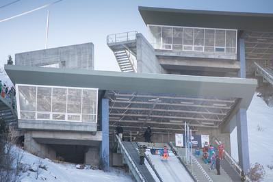 20131229-ski jumping-100NC_D4_DSC_3675