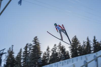 20131229-ski jumping-100NC_D4_DSC_3073