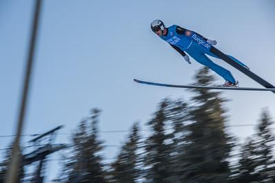 20131229-ski jumping-100NC_D4_DSC_3109