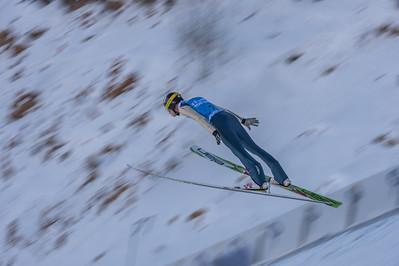 20131229-ski jumping-100NC_D4_DSC_3139