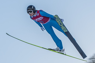 20131229-ski jumping-100NC_D4_DSC_3326-2