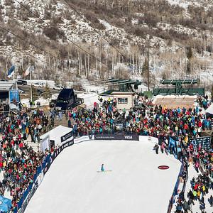20131229-ski jumping-100NC_D4_DSC_3884