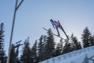 20131229-ski jumping-100NC_D4_DSC_3074