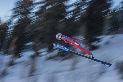 20131229-ski jumping-100NC_D4_DSC_3310