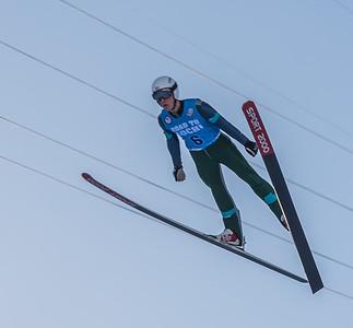 20131229-ski jumping-100NC_D4_DSC_3188
