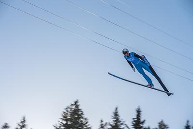 20131229-ski jumping-100NC_D4_DSC_3105