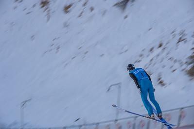 20131229-ski jumping-100NC_D4_DSC_3120