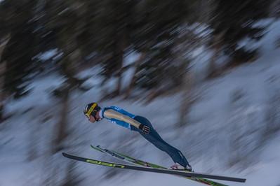 20131229-ski jumping-100NC_D4_DSC_3137