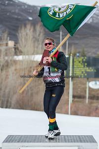2014 NCAA Championships, Skiing, Park City, UT