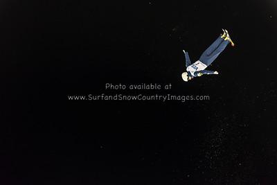 ParkCityPhotography 20150108d7c1 SSC_4766