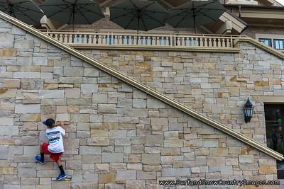 Park City Photography 20140826d6d1 DSC_4109