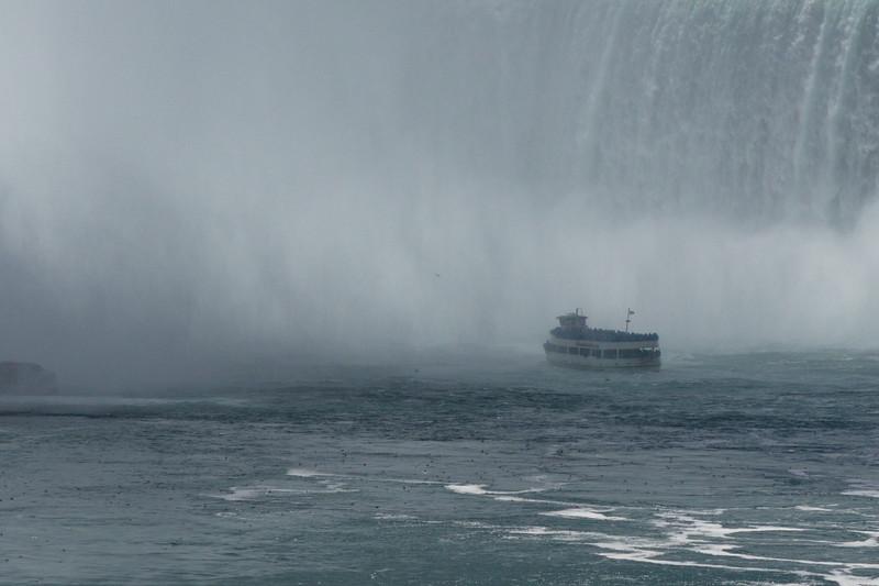 Niagara Falls, Niagara Falls, Ontario