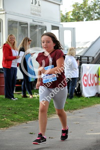 SWANSEA / www.click4prints.com  Sunday 18th September 2016 Admiral Swansea 10k  Junior Races... 1K races photo credit WWW.CLICK4PRINTS.com