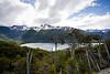 Tierra del Fuego, Patagonia