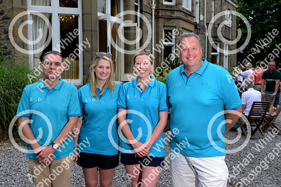 Estate Capital Croquet Day Lord Mayor's Mansion House Swansea  Team Allchurch & Co  Copyright © 2018 by Adrian White  Photography, all rights reserved. For permission to publish - contact me via www.adrianwhitephotography.co.uk Please respect copyright laws.