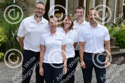 Estate Capital Croquet Day Lord Mayor's Mansion House Swansea  Team Hutchinson Thomas  Copyright © 2018 by Adrian White  Photography, all rights reserved. For permission to publish - contact me via www.adrianwhitephotography.co.uk Please respect copyright laws.