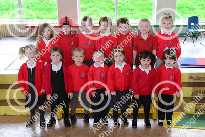 FDAS First Day at School.. Carmarthen/WEST  Myddin Community Primary School.  Copyright © 2018 by Adrian White  Photography, all rights reserved. For permission to publish - contact me via www.adrianwhitephotography.co.uk Please respect copyright laws.