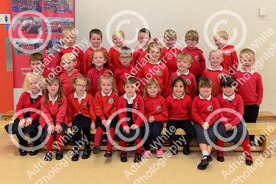 FDAS First Day at School.. Llanelli/WEST  Halfway Primary School   Copyright © 2018 by Adrian White  Photography, all rights reserved. For permission to publish - contact me via www.adrianwhitephotography.co.uk Please respect copyright laws.