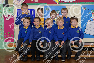 FDAS First Day at School.. Llanelli/WEST  Hendy Primary School  Copyright © 2018 by Adrian White  Photography, all rights reserved. For permission to publish - contact me via www.adrianwhitephotography.co.uk Please respect copyright laws.