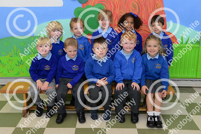 FDAS First Day at School.. Llanelli/WEST  Swiss Valley Community School Reception Class  Copyright © 2018 by Adrian White  Photography, all rights reserved. For permission to publish - contact me via www.adrianwhitephotography.co.uk Please respect copyright laws.