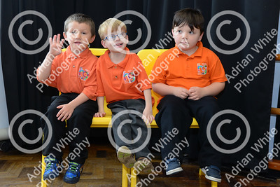 FDAS First Day at School.. Llanelli/WEST  Ysgol Heol Goffa new starters  Copyright © 2018 by Adrian White  Photography, all rights reserved. For permission to publish - contact me via www.adrianwhitephotography.co.uk Please respect copyright laws.