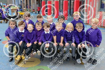 FDAS First Day at School.. Llanelli/WEST  Ysgol Pen Rhos Nursery Class  Copyright © 2018 by Adrian White  Photography, all rights reserved. For permission to publish - contact me via www.adrianwhitephotography.co.uk Please respect copyright laws.